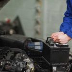 How to Change a Car Battery Without Losing Settings? In 2021