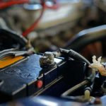 How to Clean Car Battery Terminals: Step By Step