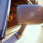 How to Install Blind Spot Mirrors Easily?