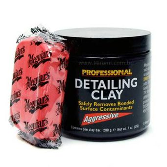 how_to_use_a_clay_bar