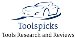 Toolspicks