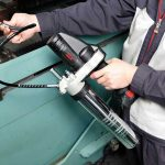 How to Use a Grease Gun Properly?