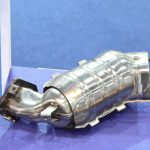 The Best Catalytic Converter Cleaner Reviews In 2021