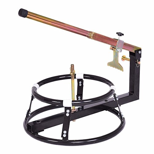 Goplus Bike Tire Changer