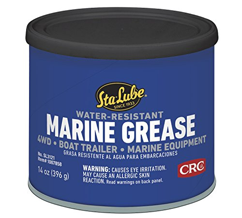 8 Best Wheel Bearing Grease Reviews- (Pros,Cons & FAQs)