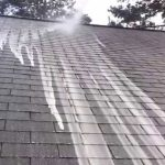 7 Best Roof Cleaners Review 2020