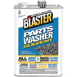 B'laster Parts Washer Solvent