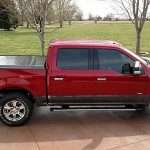 12 Best Tonneau Cover for F150 Review in 2020