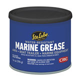 Sta-Lube SL3121 High Temp Wheel Bearing Grease