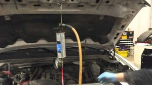 Best Fuel Injector Cleaning Kits