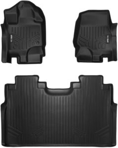 MAX LINER A0167 B0167 for 2015-2021 Ford F-150
